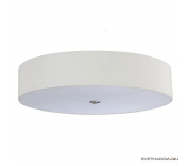 Crystal lux JEWEL PL700 WH