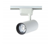 Crystal Lux CLT 0.31 006 20W WH 1409/011