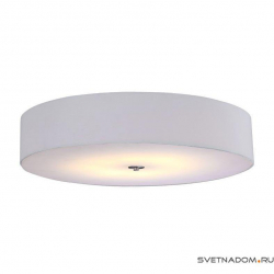 Crystal Lux JEWEL PL500 WH 2110/106
