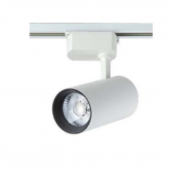 Crystal Lux CLT 0.31 006 40W WH 1409/015